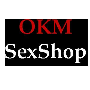OKM Shop